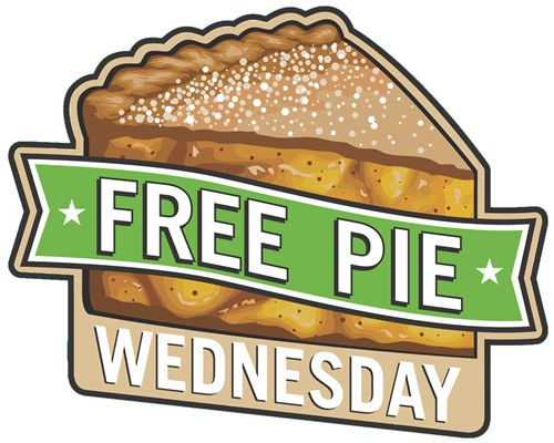 OCharleys-Launches-Free-Pie-Wednesday