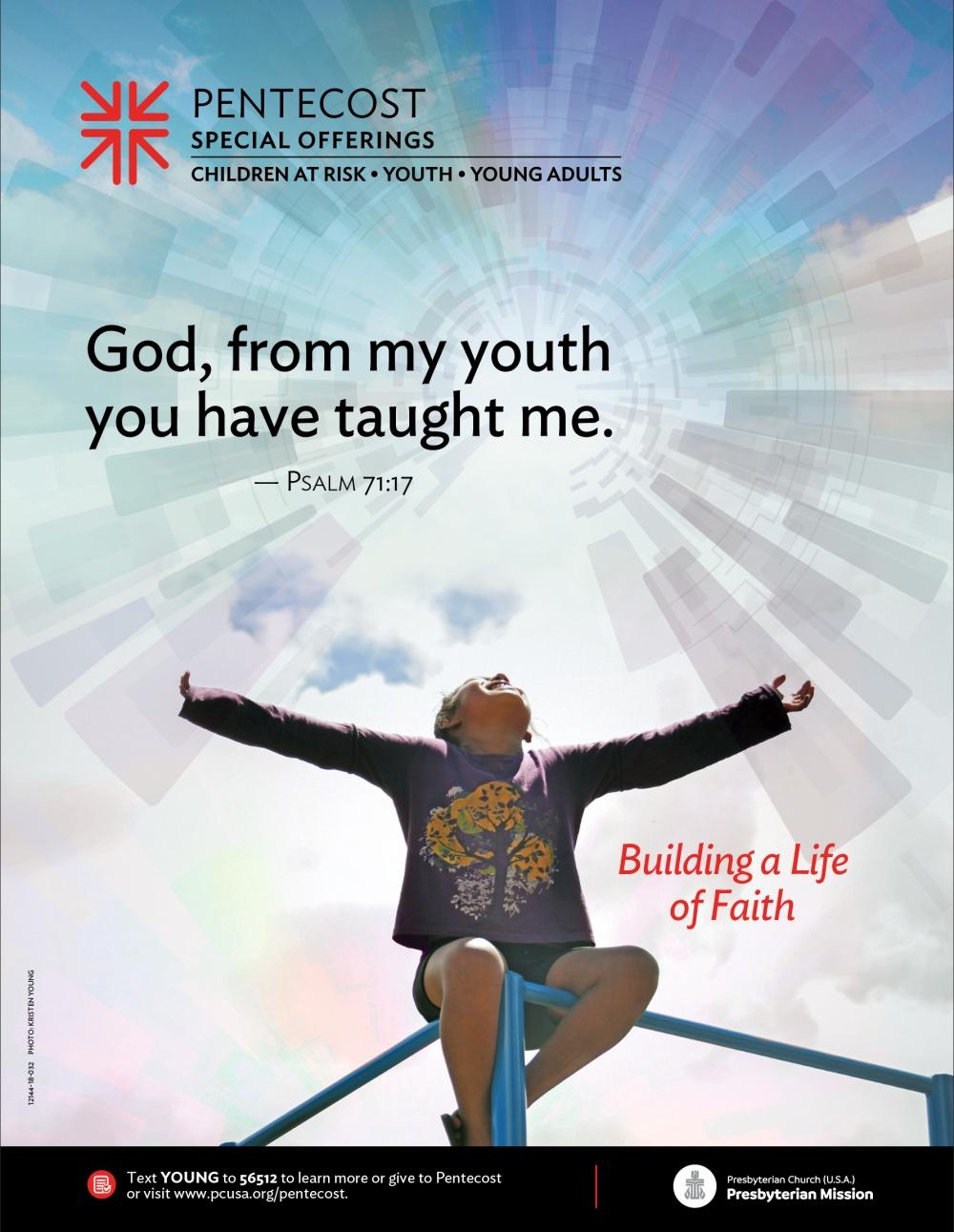 pentecost-poster-2018