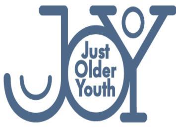 JOY (1)