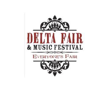Delta+Fair+logo+2018+-+ws