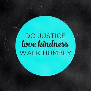 lovekindness