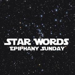 starwords