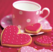 valentinetea