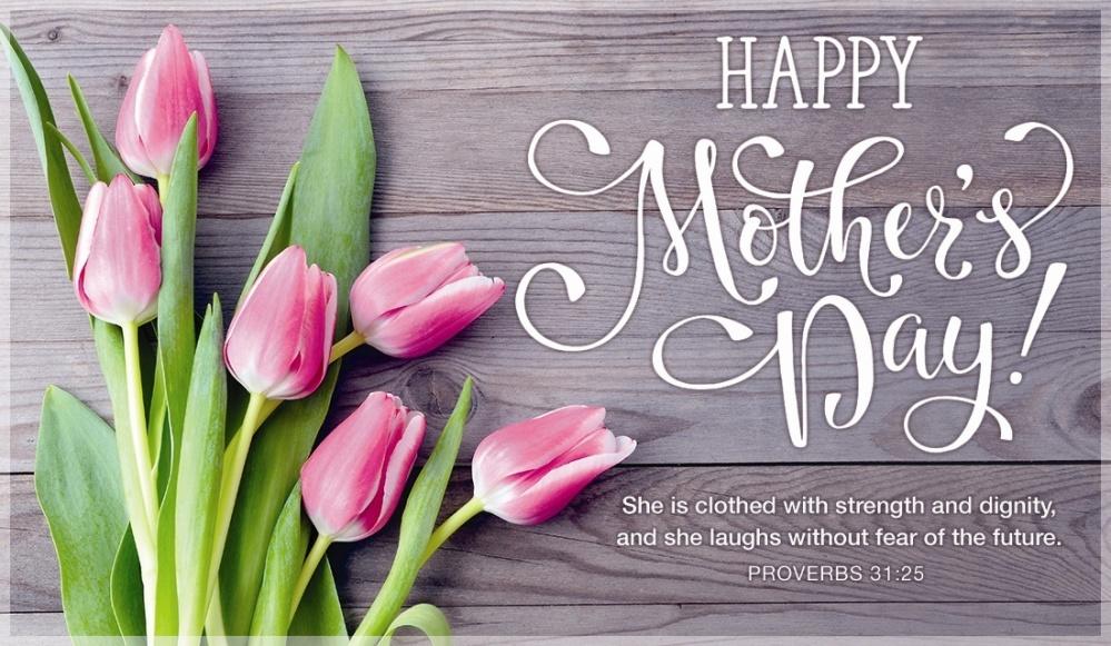 mothersdaypic