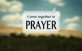 prayerpic2