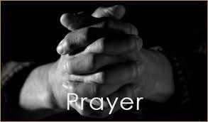 pray831